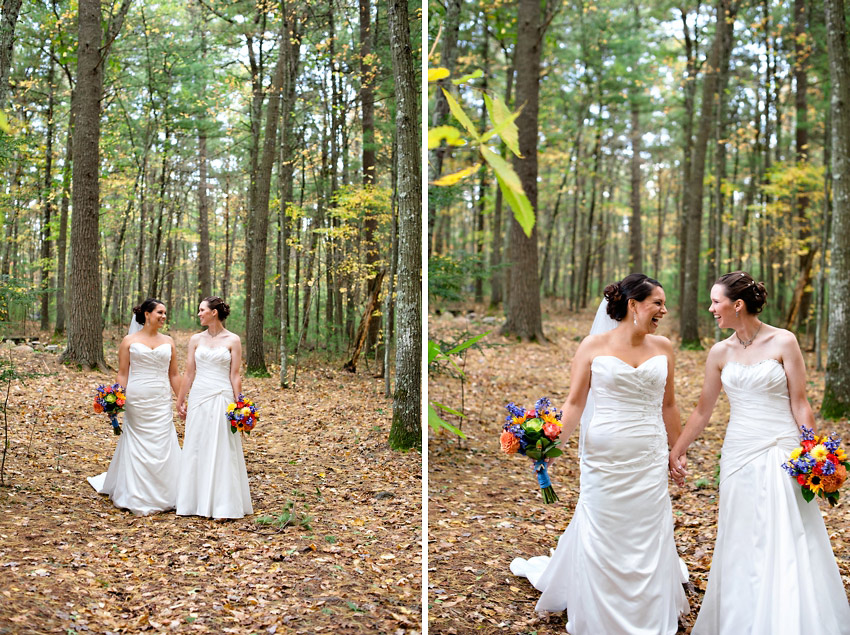 ct gay wedding photographer