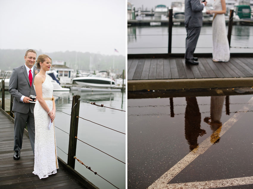 port-jefferson-wedding-001