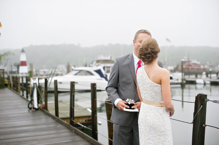 port-jefferson-wedding-002