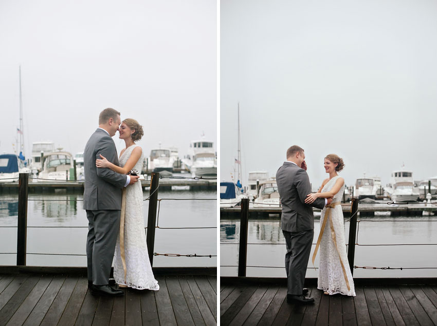 port-jefferson-wedding-003