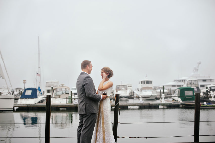 port-jefferson-wedding-004