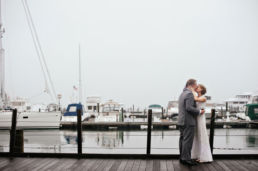 port-jefferson-wedding-005
