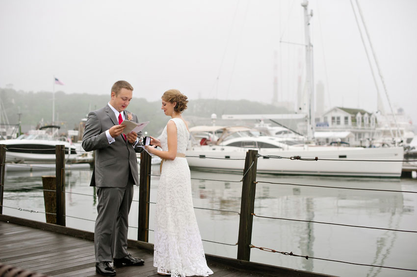 port-jefferson-wedding-006