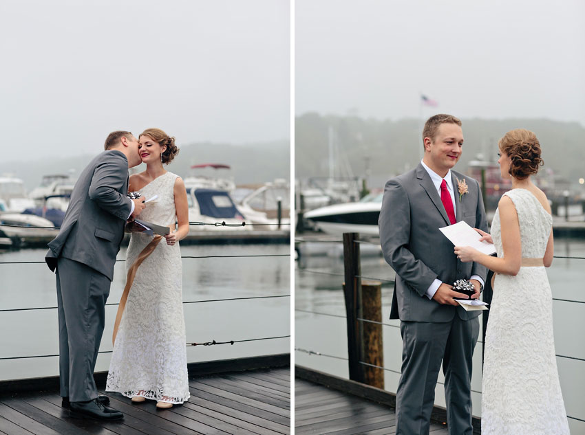 port-jefferson-wedding-008