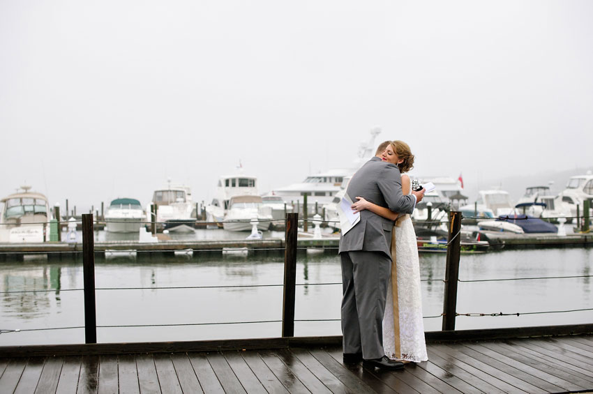 port-jefferson-wedding-009