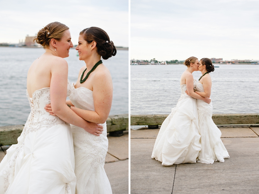 gay-boston-wedding