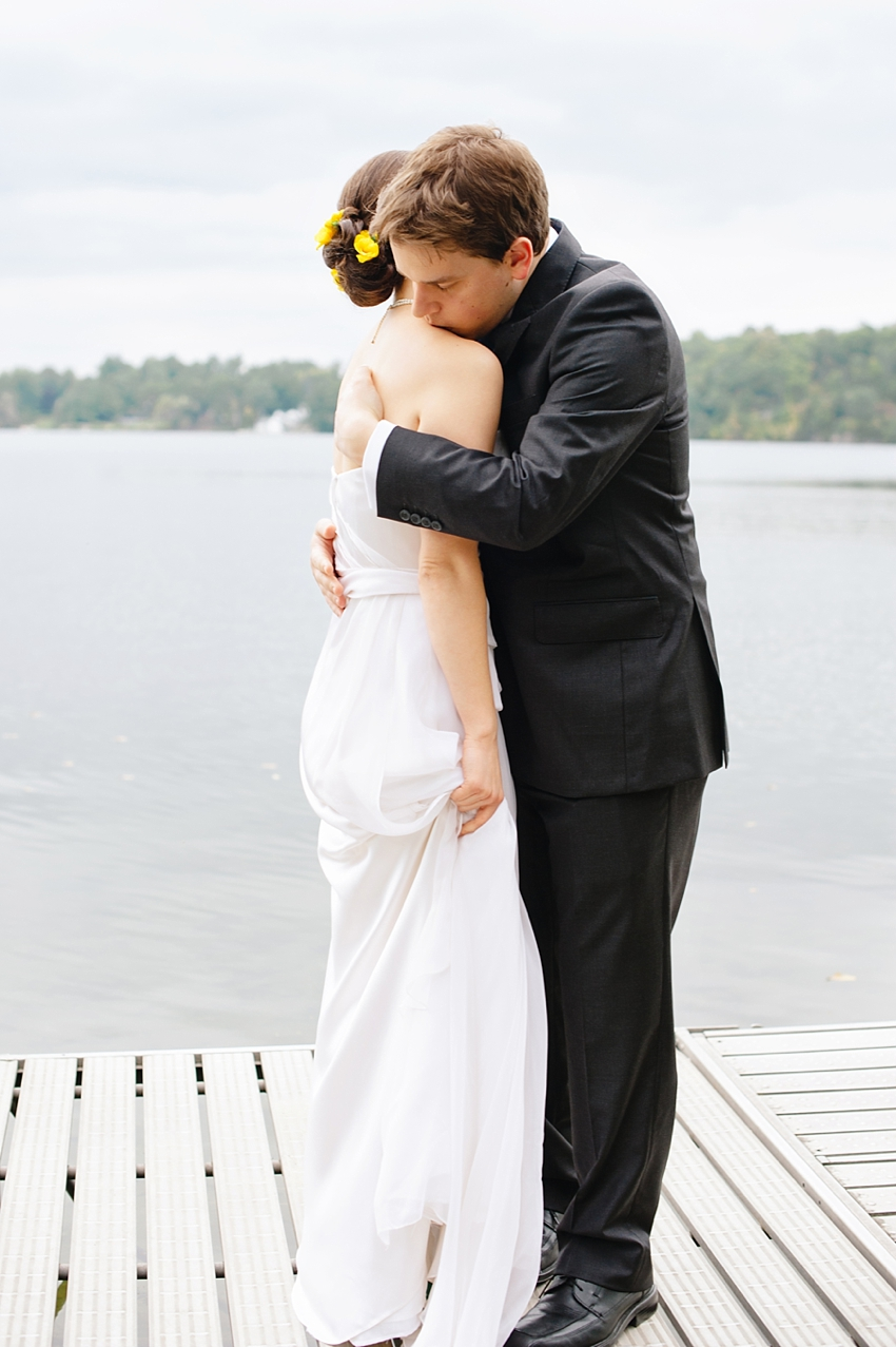 interlaken-inn-lakeville-ct-wedding_0003