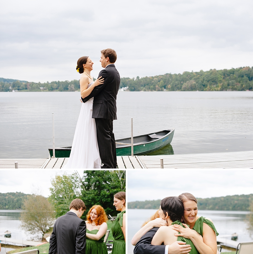 interlaken-inn-lakeville-ct-wedding_0004
