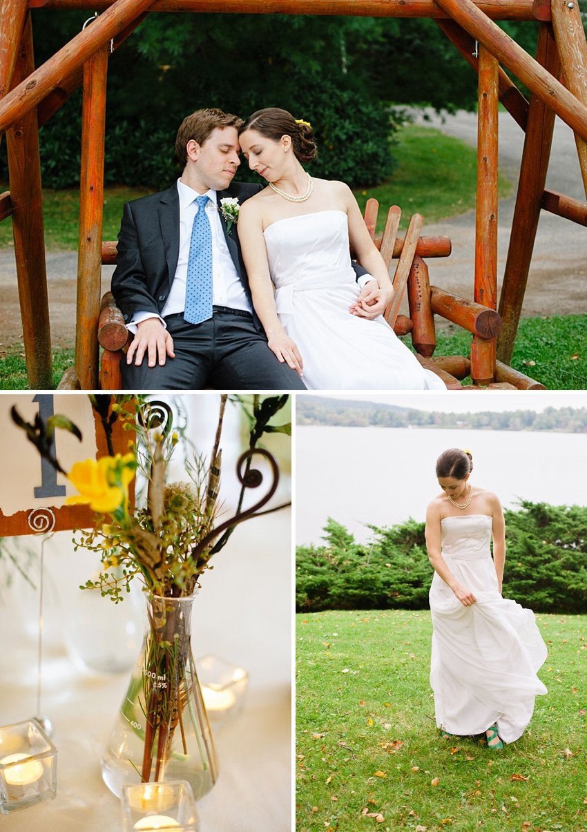 interlaken-inn-lakeville-ct-wedding_0012