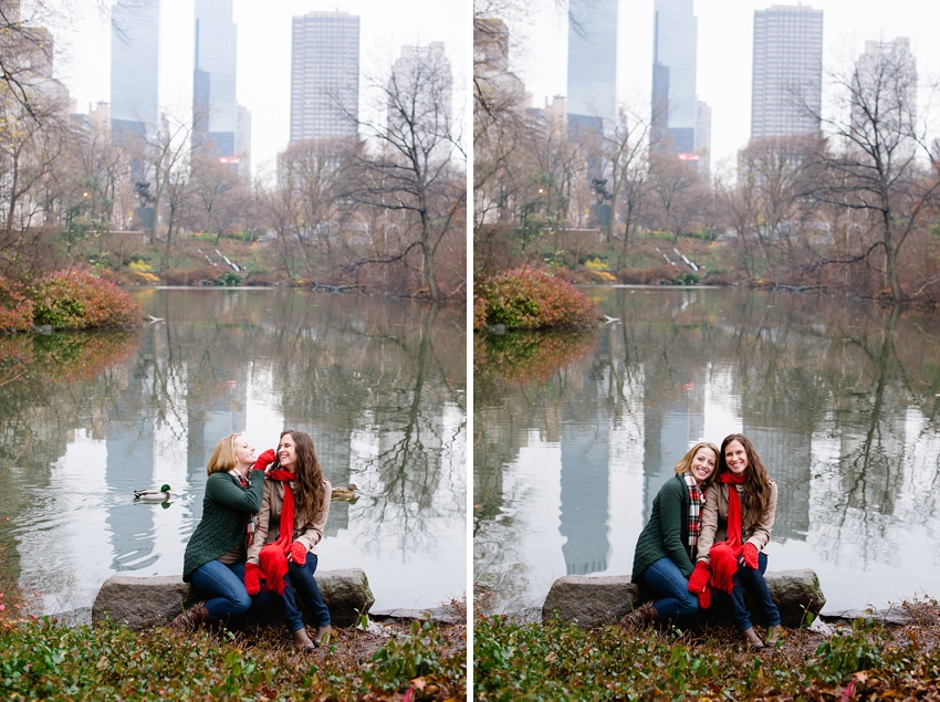 central-park-winter-engagement-002