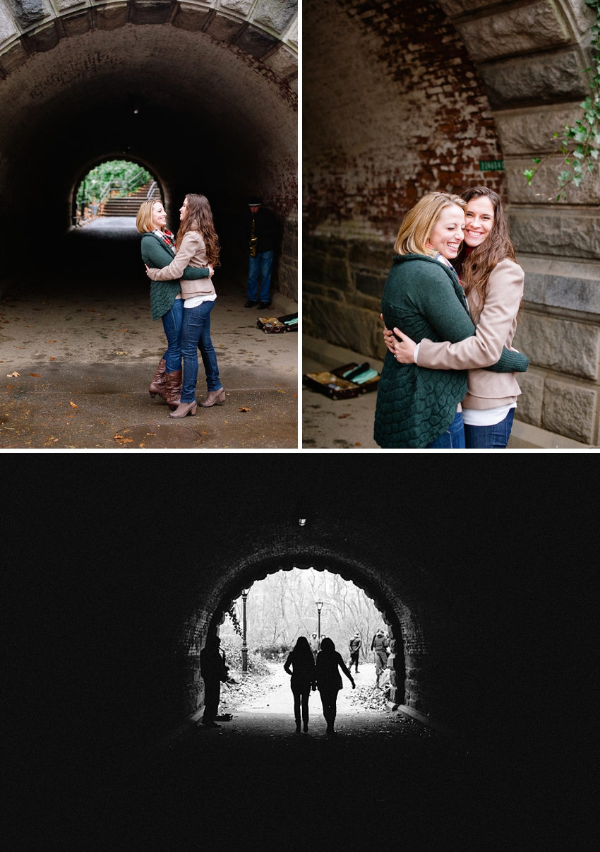 central-park-winter-engagement-005