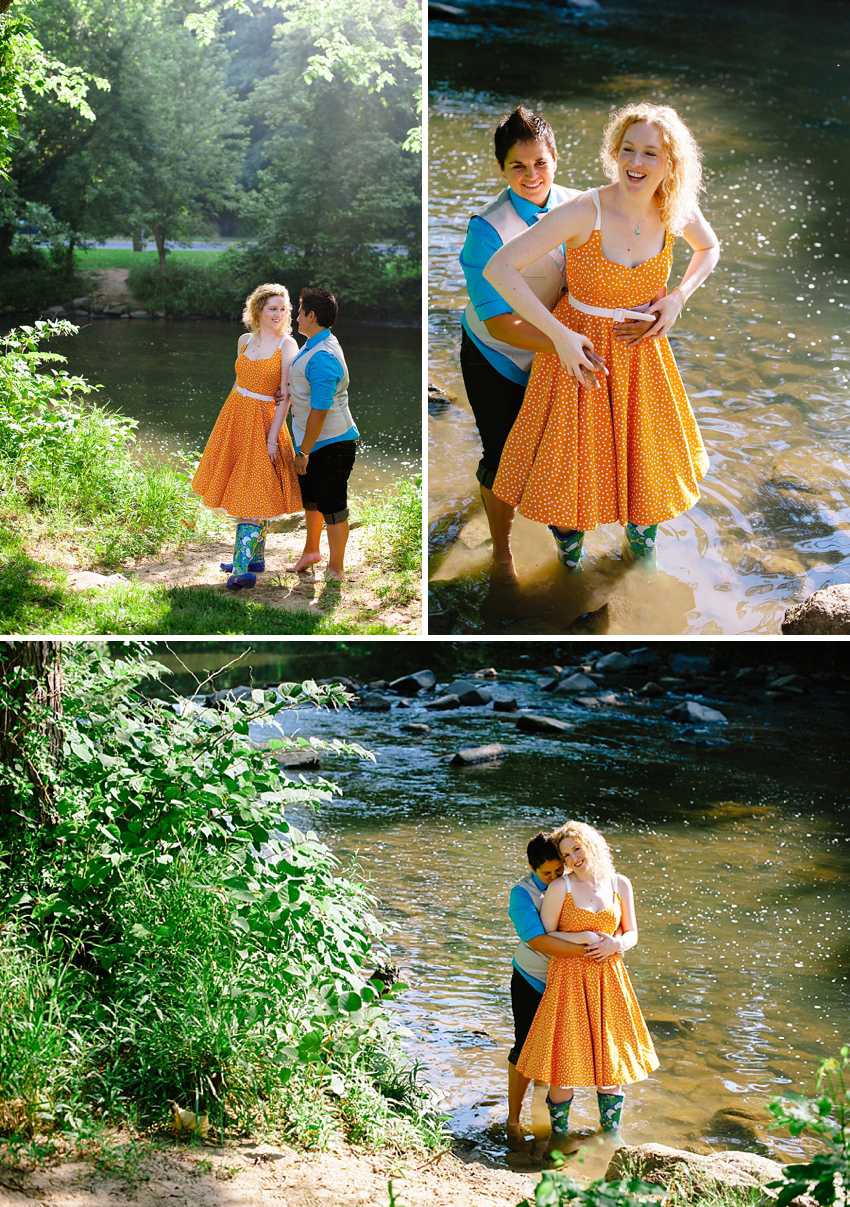 rock-creek-park-dc-engagement