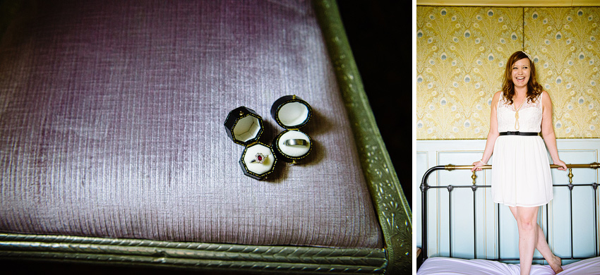 jane hotel nyc elopement