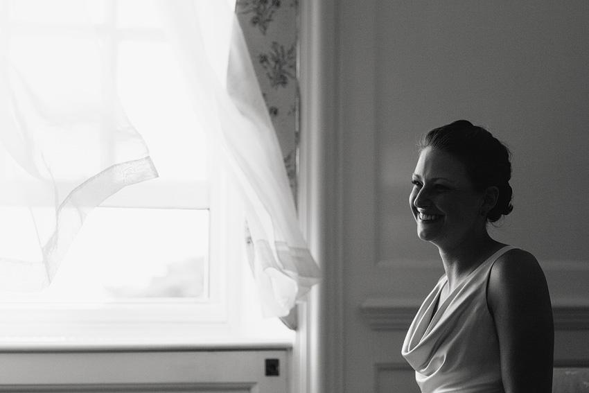 bridal portrait in ipswitch