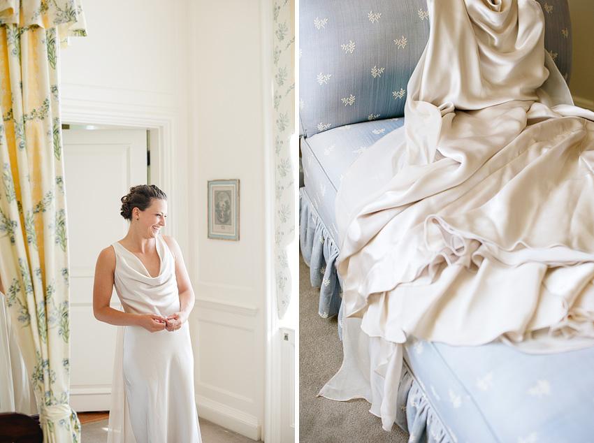 nordstrom rack wedding dress