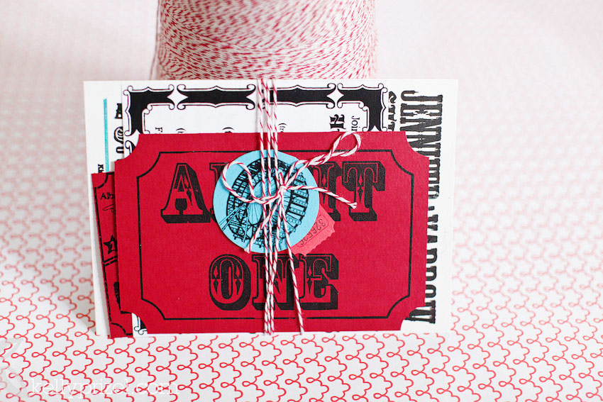 Diy Circus Invitations was Nice Layout To Create Fresh Invitations Sample
